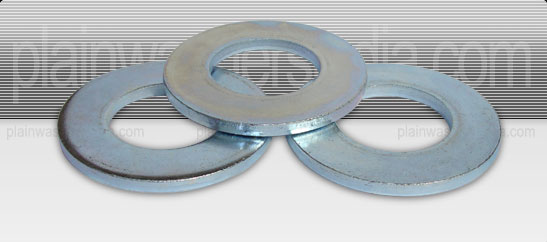 Washers Suppliers